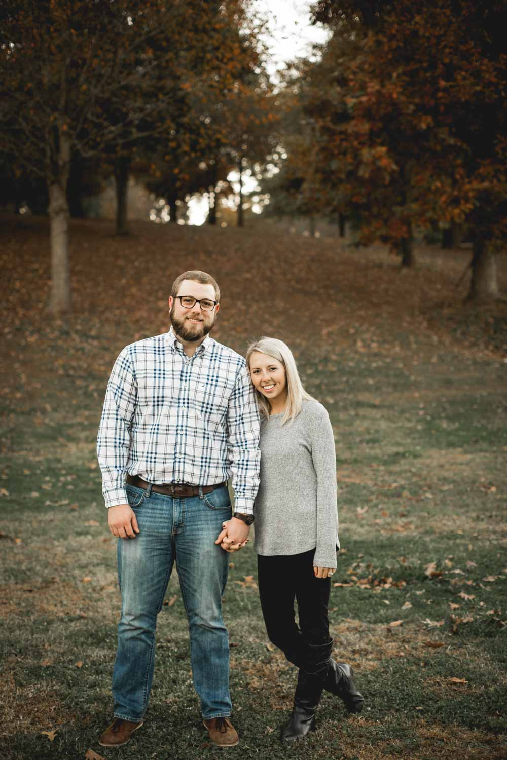 dorthea-dix-park-raleigh-engagement-photos