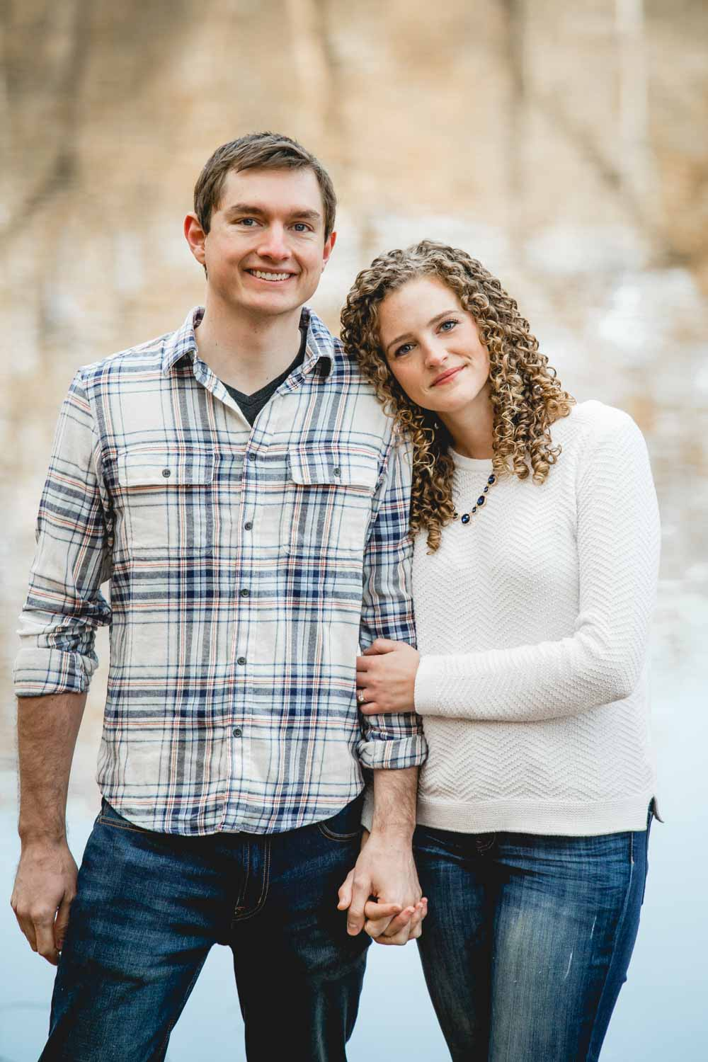 eno-river-park-durham-engagement-shoot
