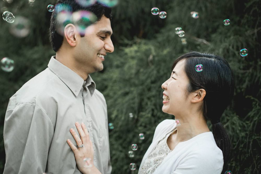 bubbles-during-engagement-photos.jpg