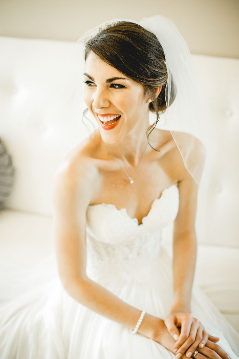 best-raleigh-bridal-photographer.jpg