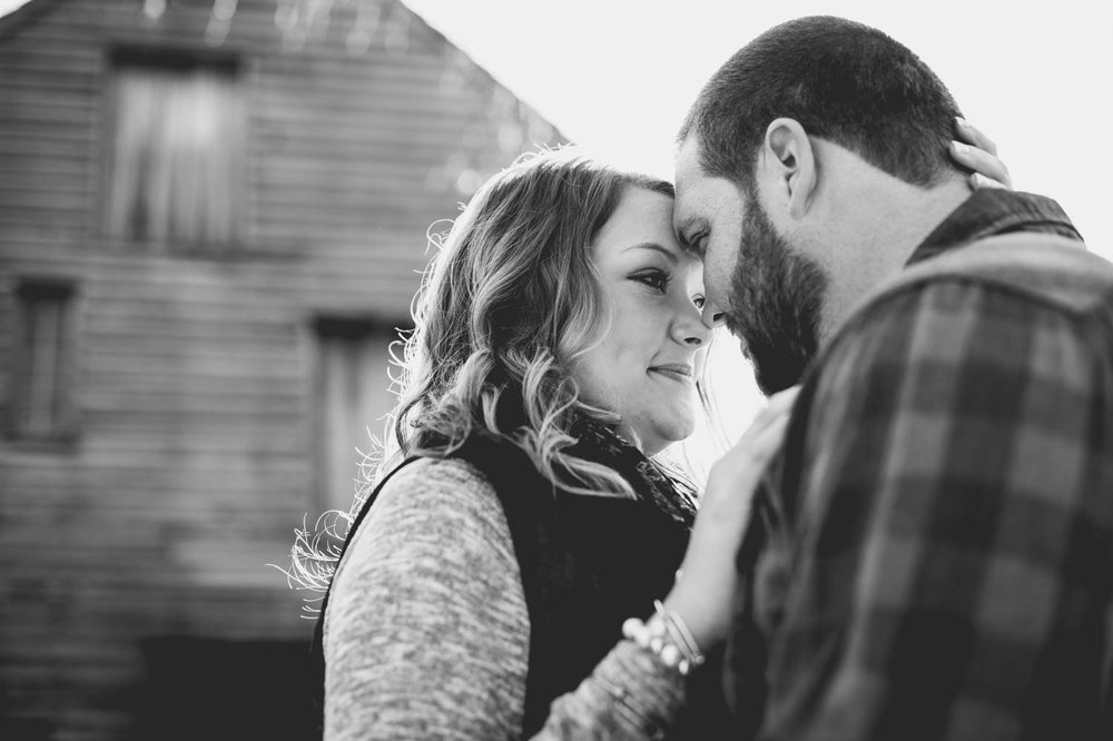 yates-mill-park-engagement-shoot.jpg