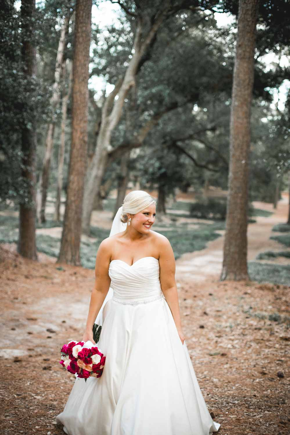 Hopeland-Gardens-Wedding-Photos