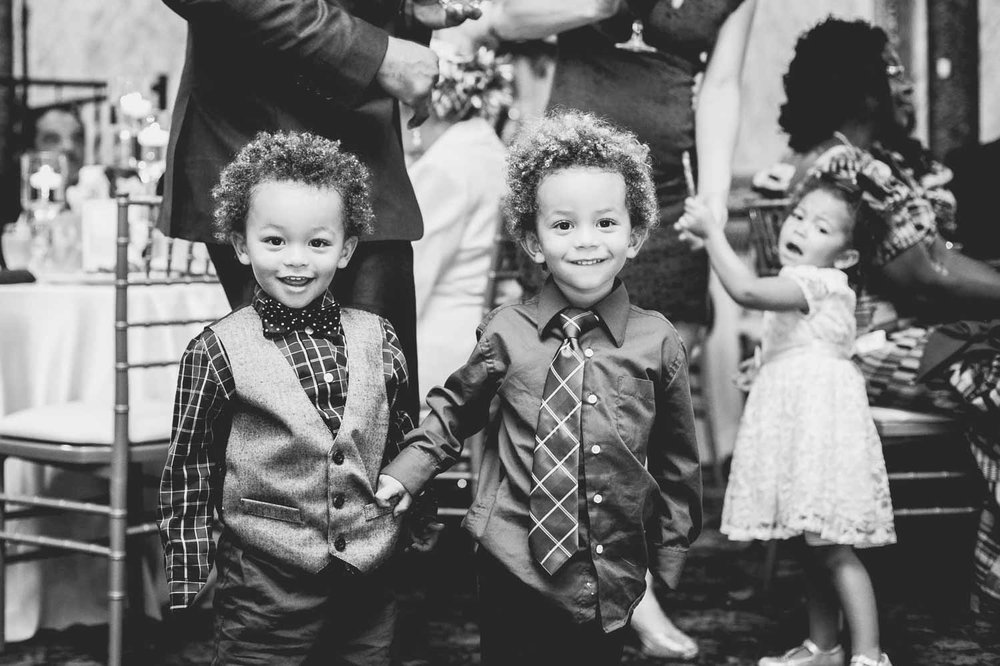 adorable-wedding-kids.jpg