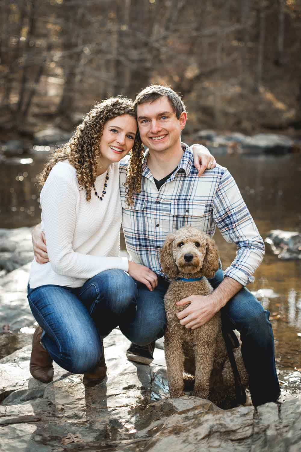 cute-dog-engagement-sessions.jpg