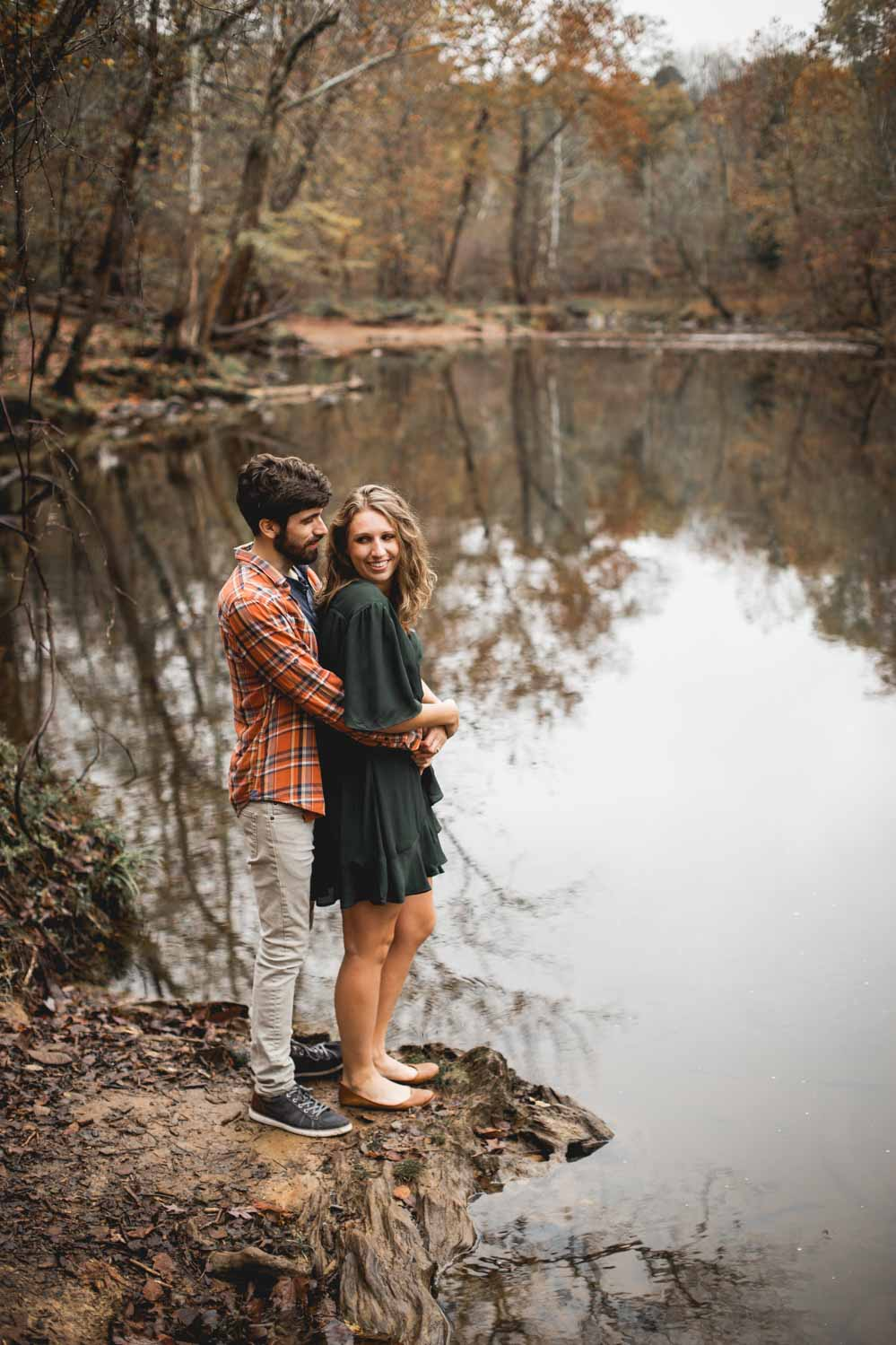 eno-river-park-engagement-photos.jpg