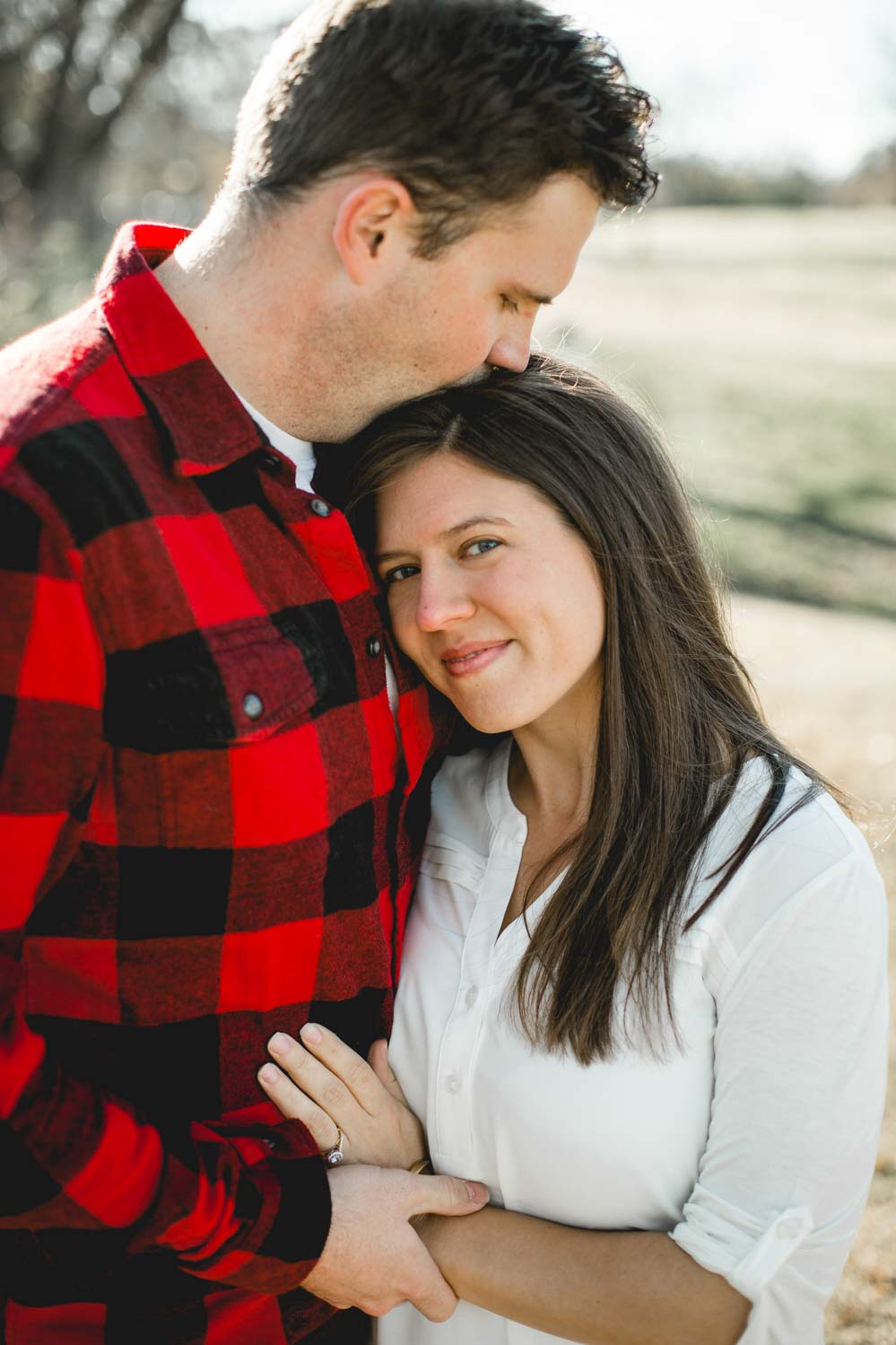 engagement-session-historic-oak-view-park-raleigh