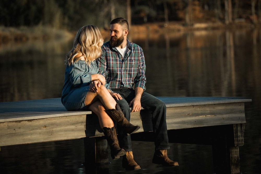 bass-lake-park-holly-springs-engagement-photos.jpg
