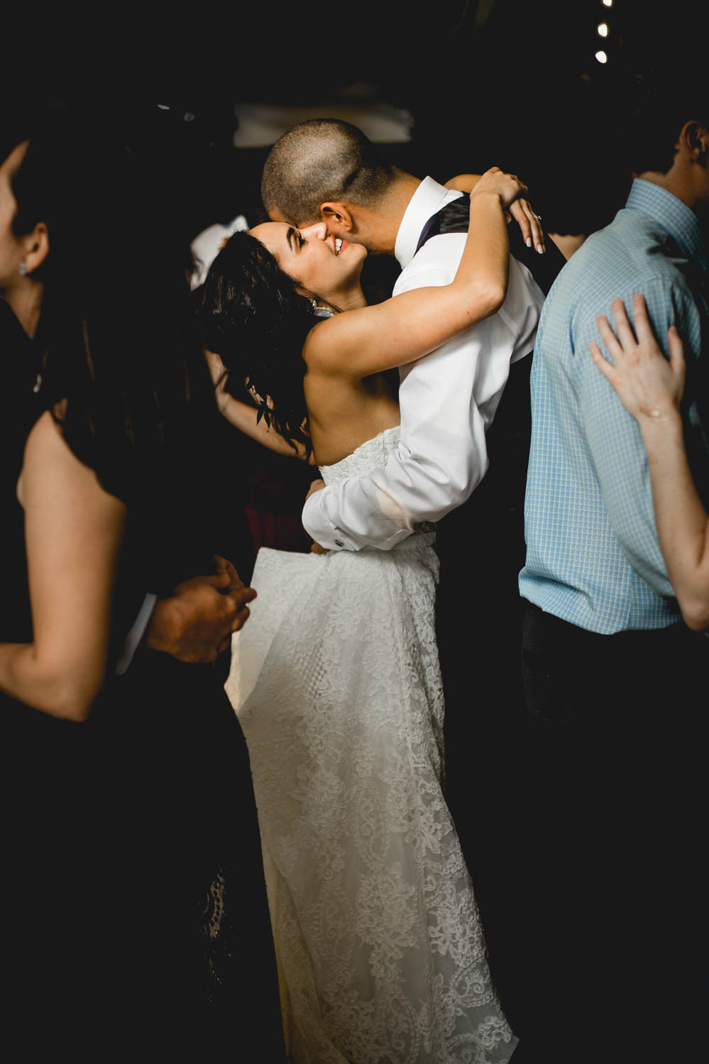 cute-bride-and-groom-dancing-photo.jpg