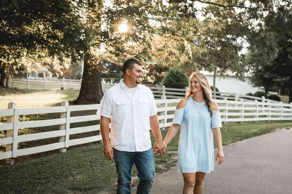 historic-oak-park-raleigh-engagement-photo-session