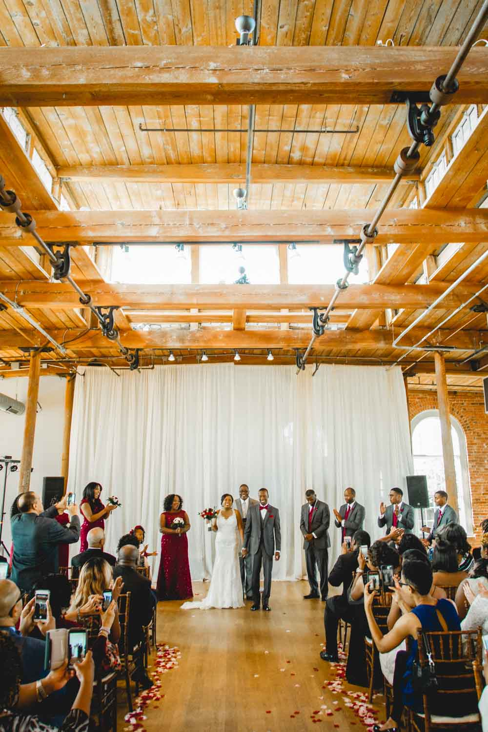 The-Cotton-Room-Wedding-Venue-Photos
