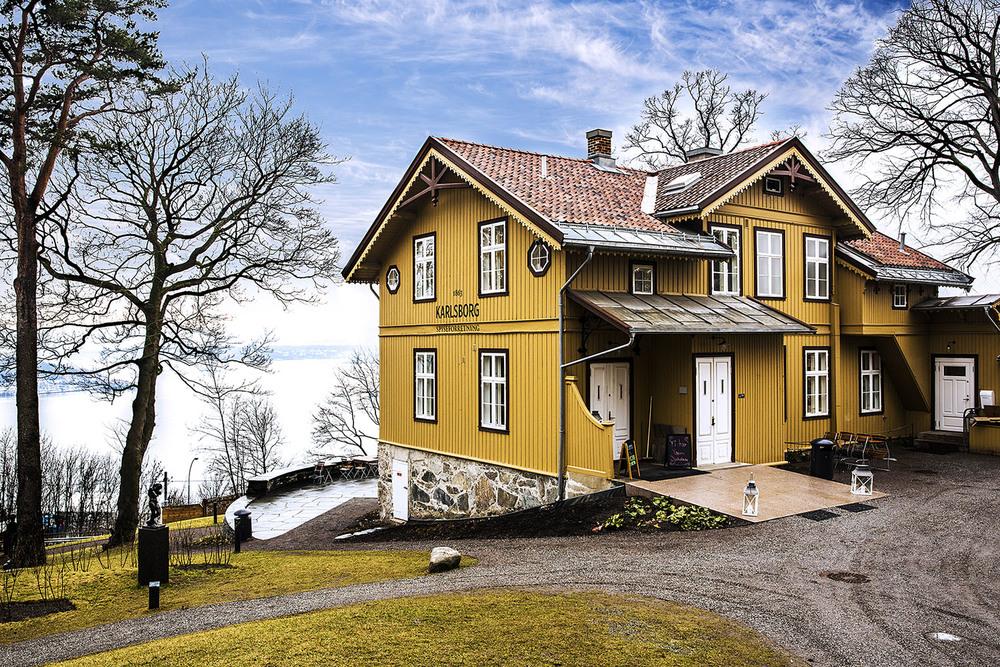 karlsborg-9310.jpg