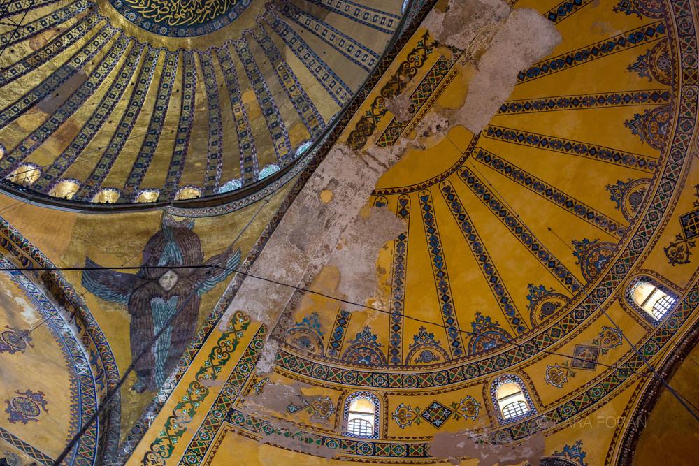 IstanbulCenter_005_01.jpg