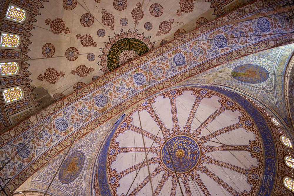 IstanbulCenter_005_04.jpg