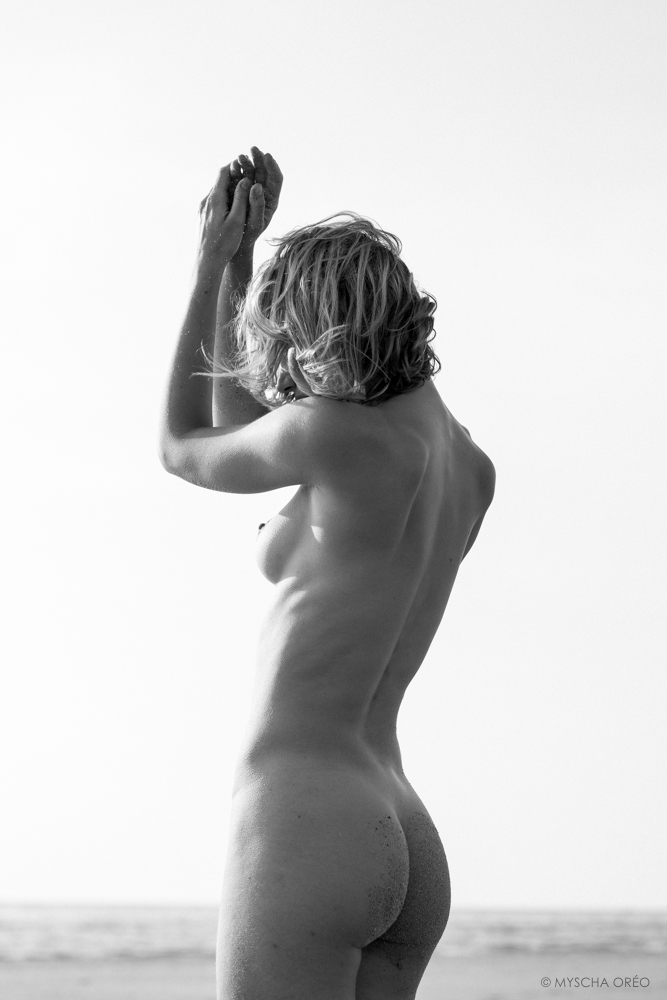 Nude Sessions 6-306.jpg