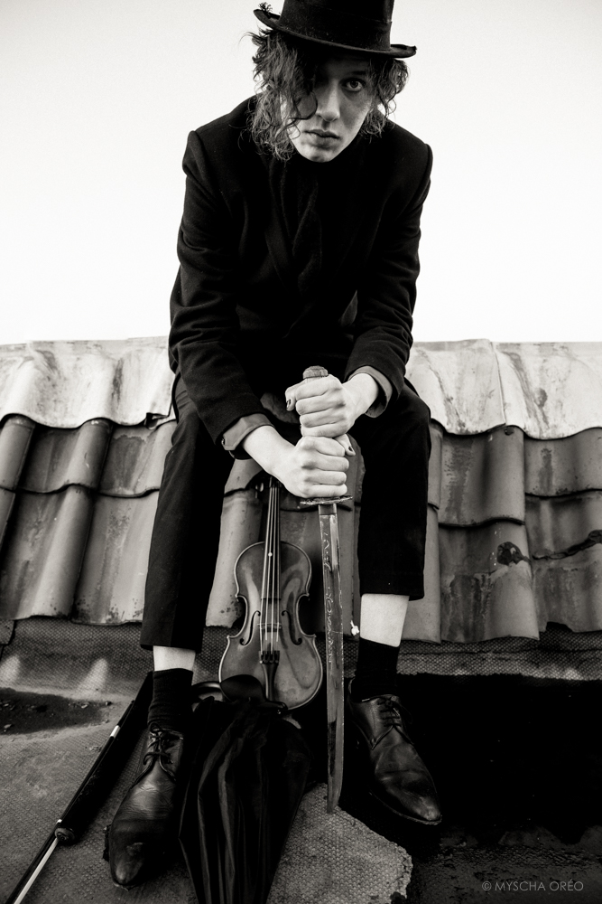 MyschaOreo Sherlock-6742.jpg