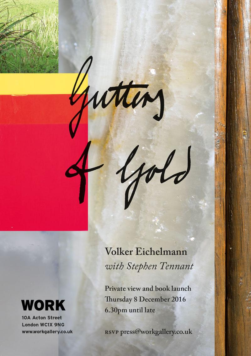 Volker-evite.jpg
