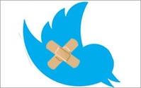 twitter-bird-hurt-188-2.jpg