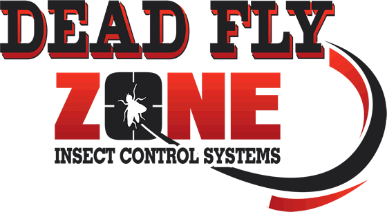 deadly fly zone logo.png