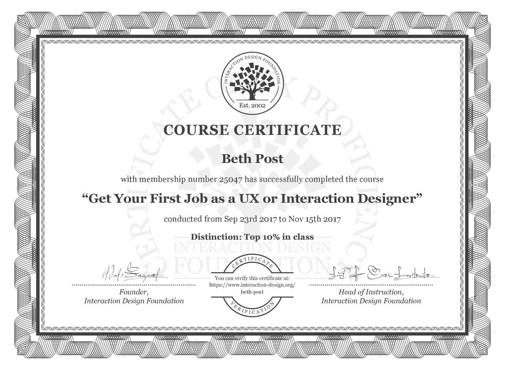 Beth Post - Get Your First Job as a UX or Interaction Designer.jpg.jpg