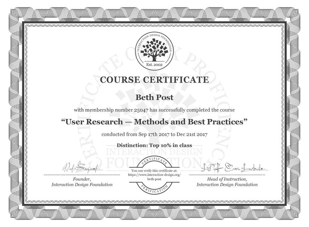 Beth Post - User Research  Methods and Best Practices.jpg.jpg