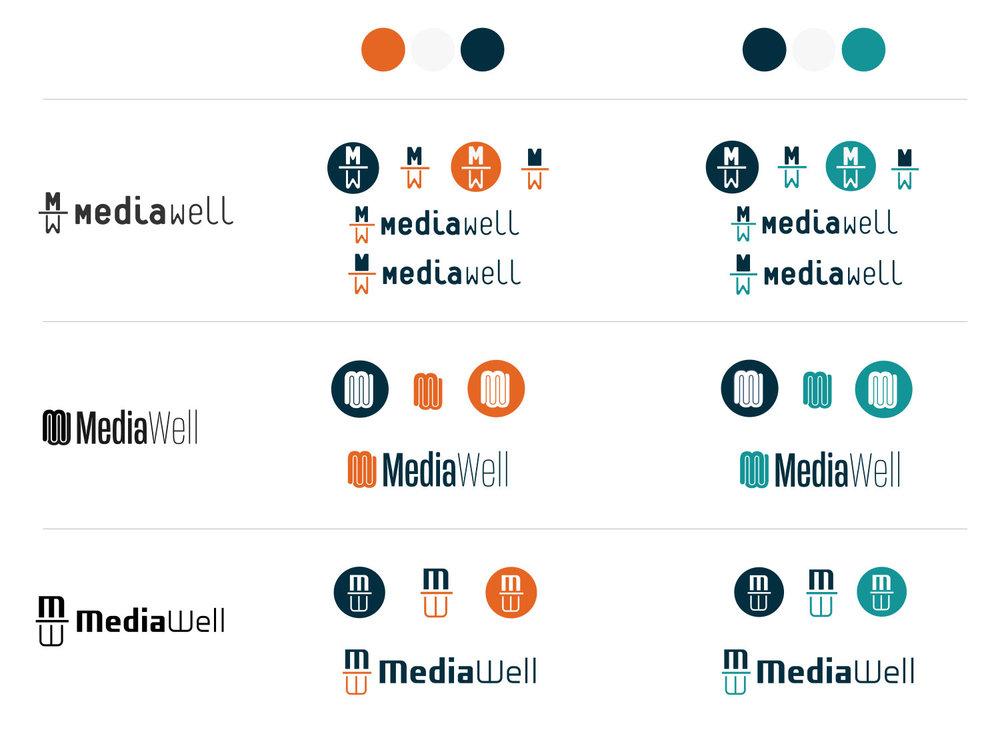 MediaWell_logos_for review_v3.jpg