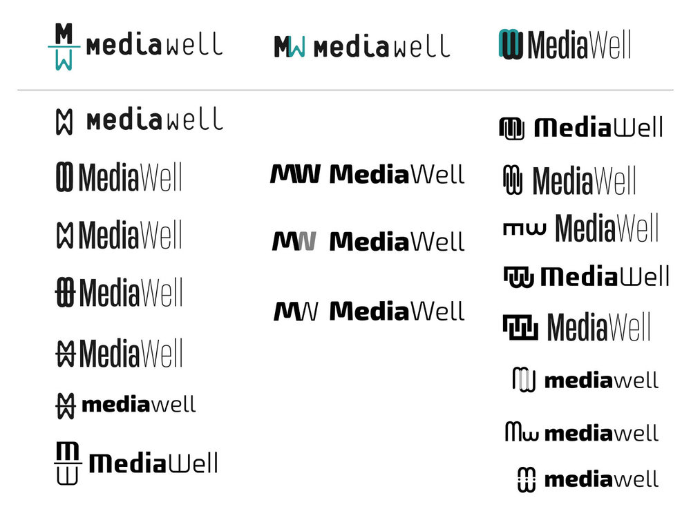 Media Well_draft logos 2.jpg
