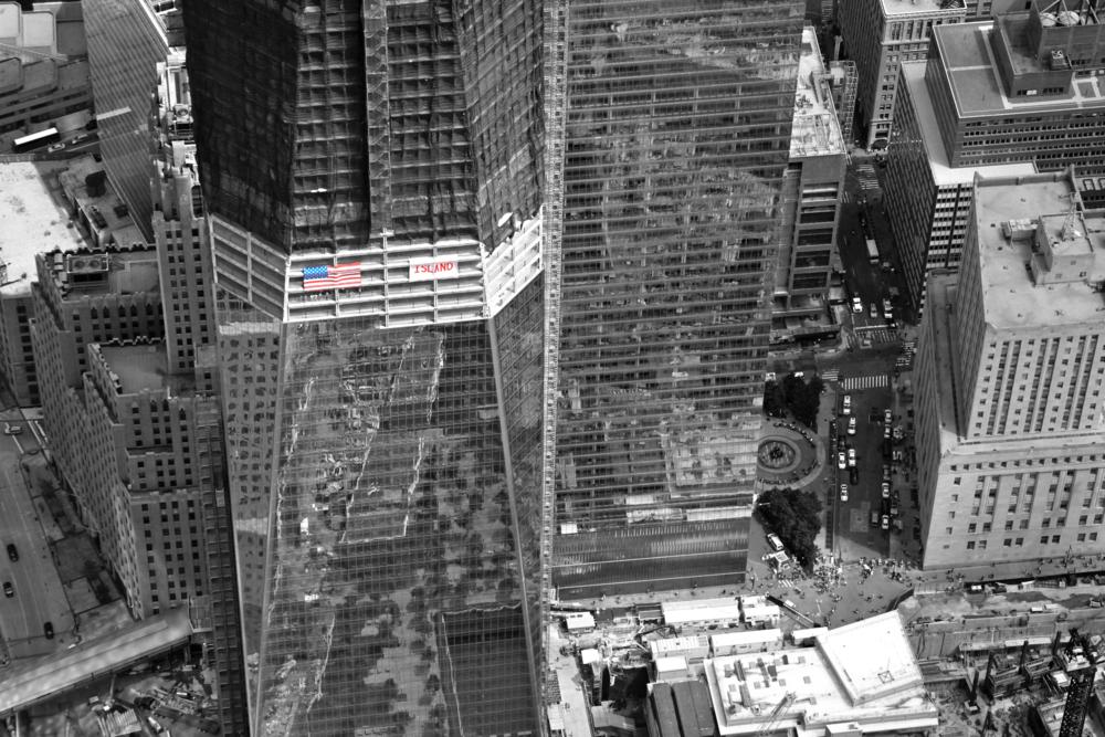 WTC_BandW.png
