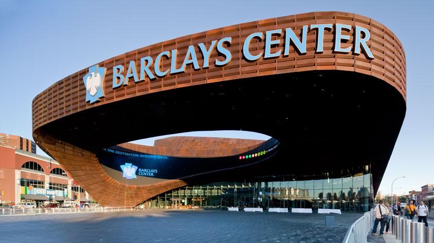 Barclays Center.jpg