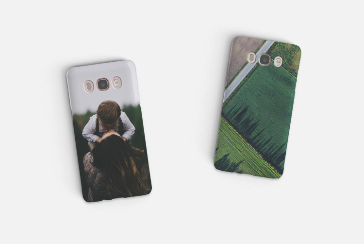 Snap for #SamsungGalaxyJ5 and #SamsungGalaxyJ7  Available Now    Learn More
