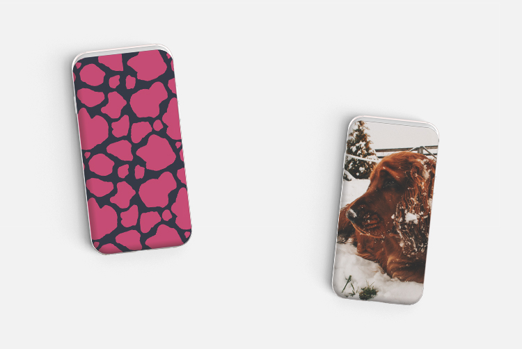 BakPak 1 for #iPhone7 and #iPhone7Plus  Coming Soon    Learn More