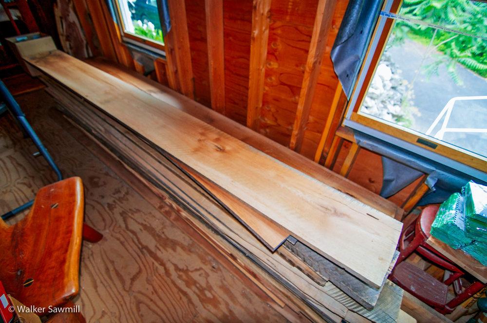 Wood John Walker Sawmill-201.jpg