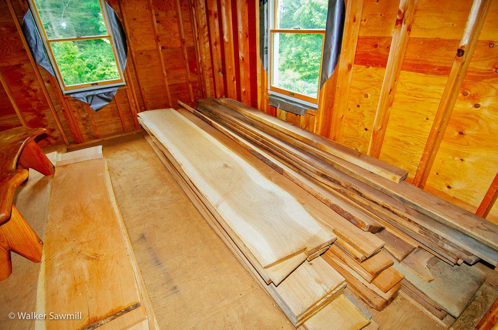 Wood John Walker Sawmill-204.jpg