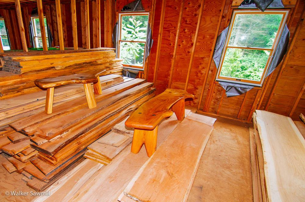 Wood John Walker Sawmill-205.jpg