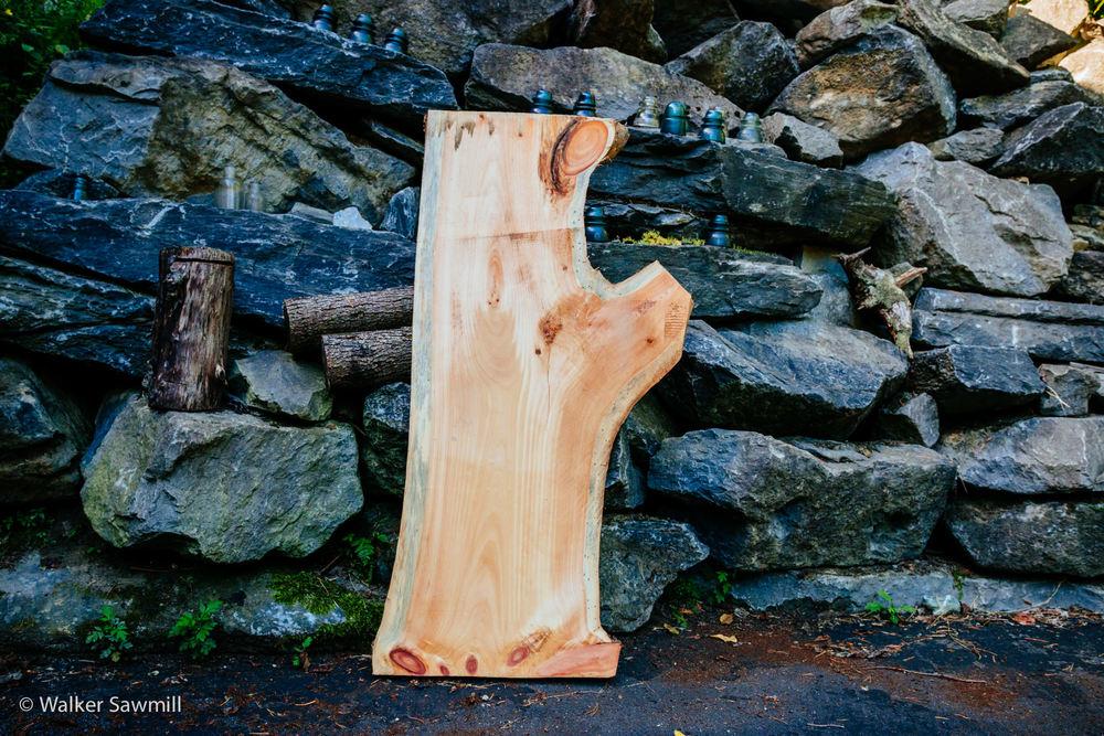 Wood John Walker Sawmill-208.jpg