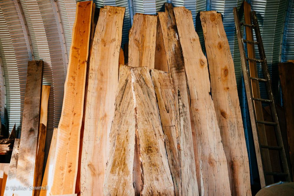 Wood John Walker Sawmill-217.jpg