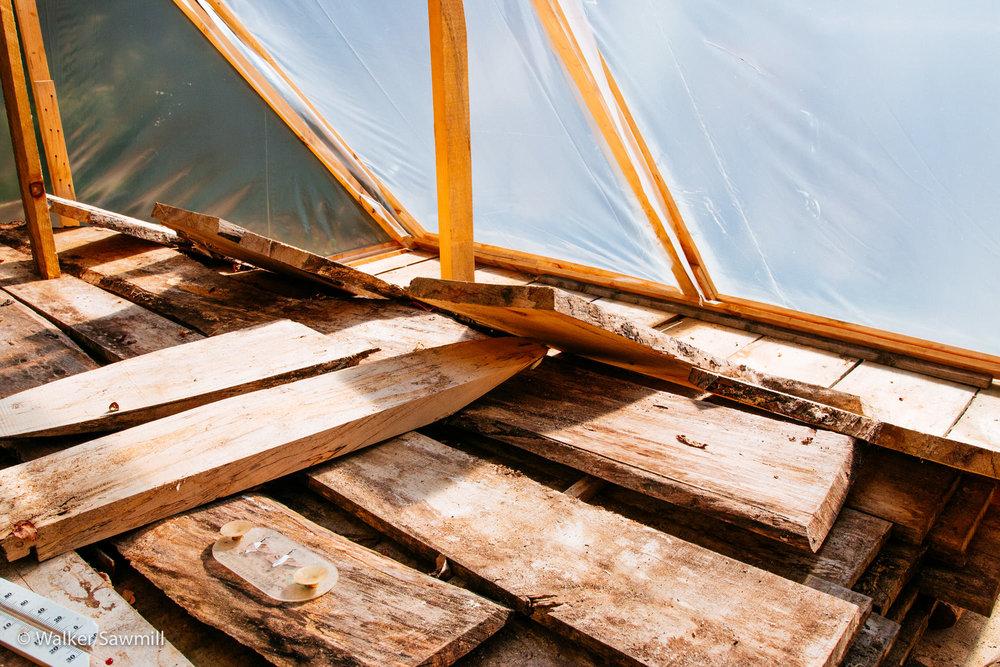 Wood John Walker Sawmill-225.jpg