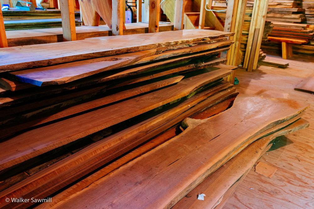 Wood John Walker Sawmill-228.jpg