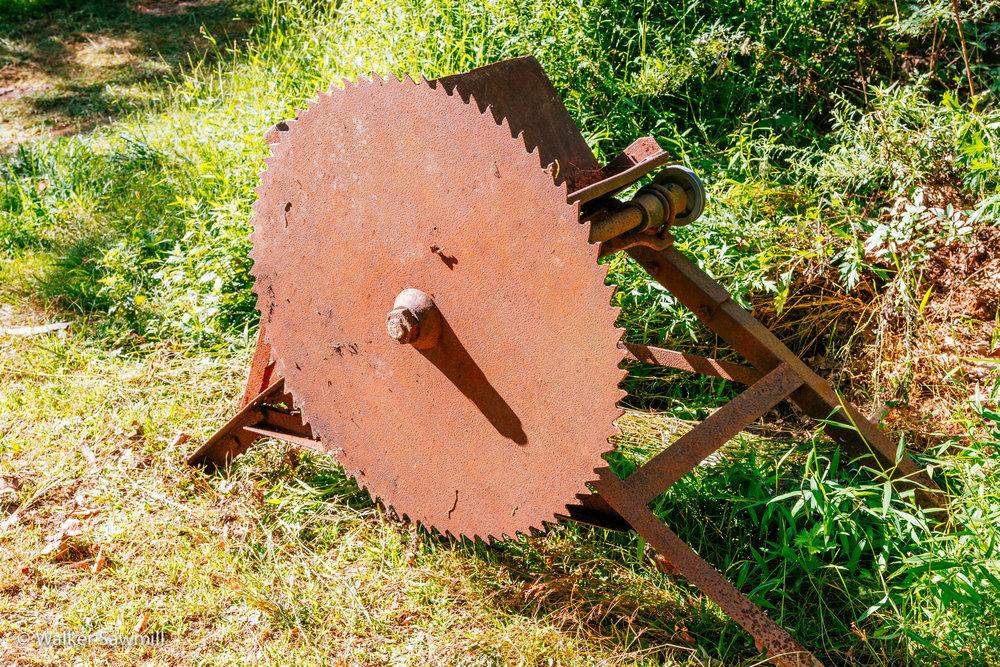 Wood John Walker Sawmill-227.jpg