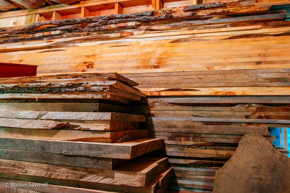 Wood John Walker Sawmill-229.jpg