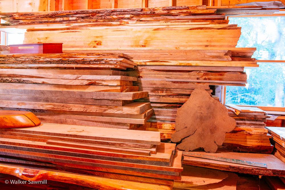 Wood John Walker Sawmill-230.jpg