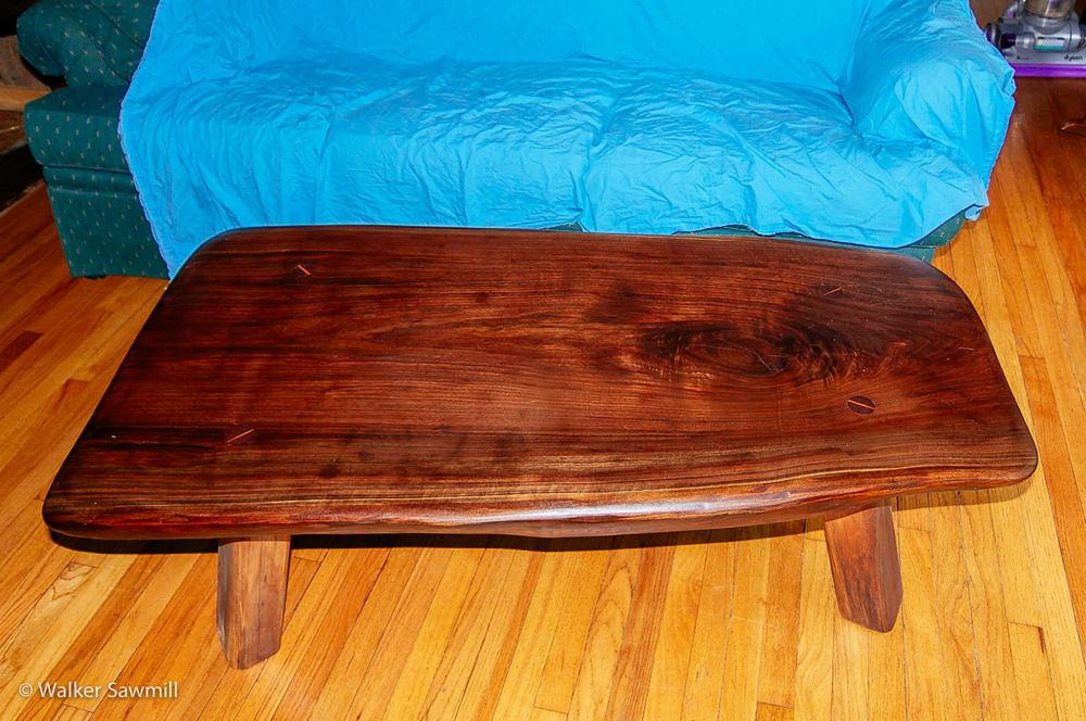 Wood John Walker Sawmill-203.jpg