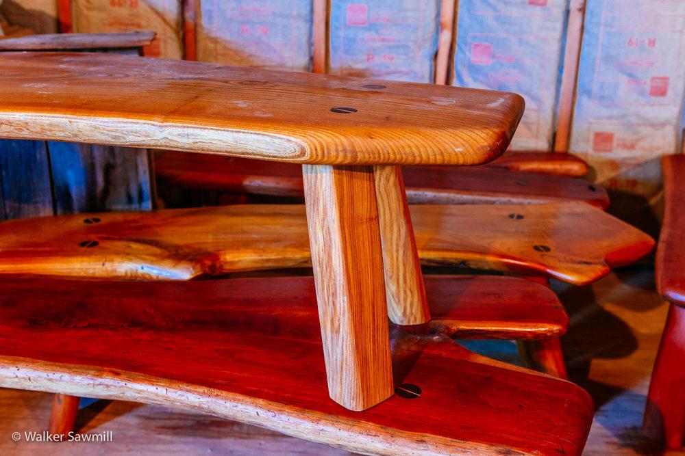 Wood John Walker Sawmill-214.jpg
