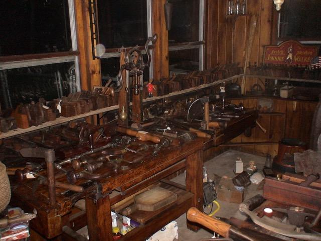 Walker Sawmill Tools 2.jpg