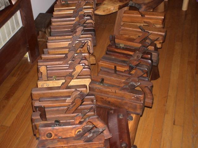 Walker Sawmill Tools.jpg