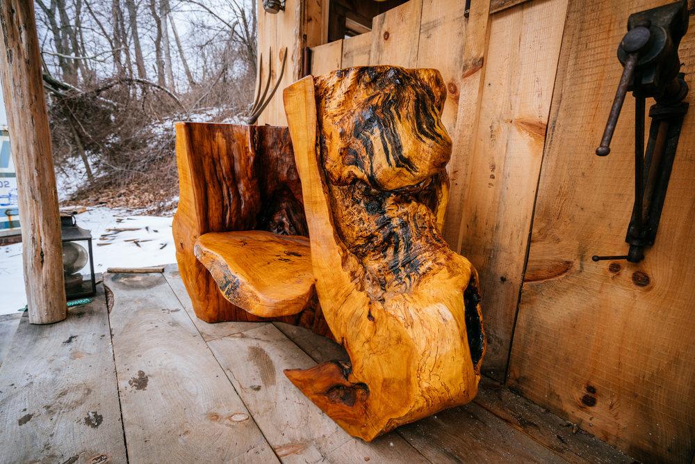John Walker Sawmill Wood Working Tools-135.jpg