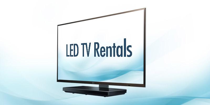 LEDTV.jpg