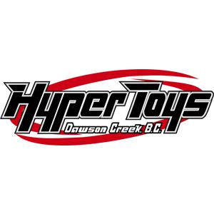 Hyper Toys