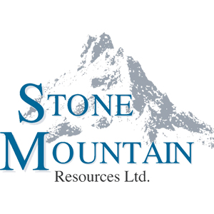 Stone Mountain Resources