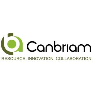 Canbriam