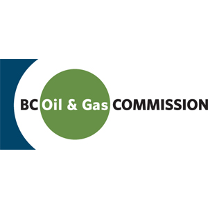 BC Oil & Gas Comission